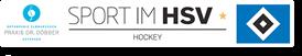 Dr-Doebber-HSV-Hockey